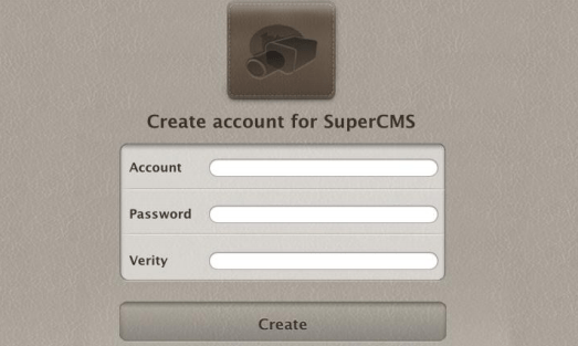 superlive-plus-for-pc