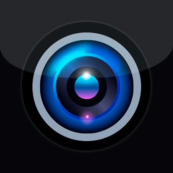 Dahua DVR/NVR software for Windows/MAC logo
