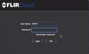 flir-cloud-client software-for-pc-5