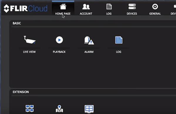 flir-cloud-client software-for-pc-8