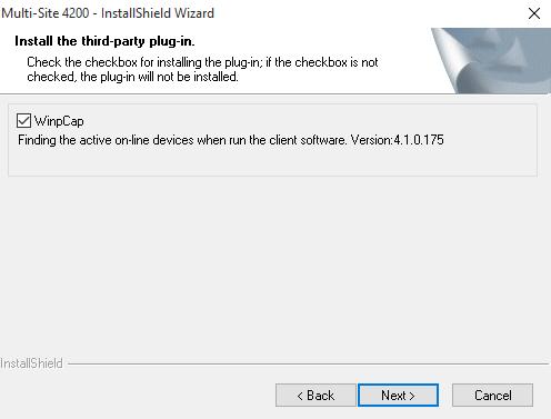 honeywell dvr software download