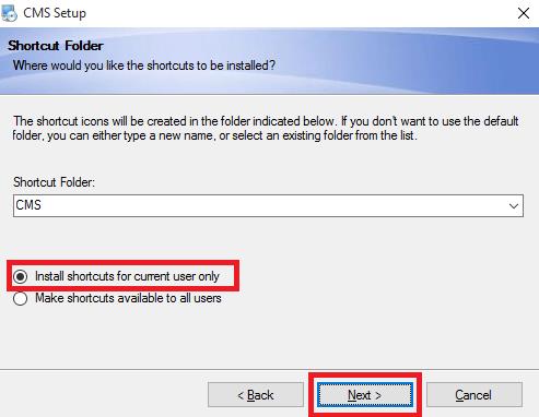iCSee For Windows