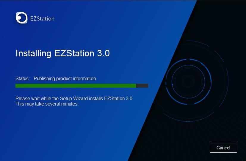 EZView for PC