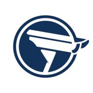 App logo of Bascom