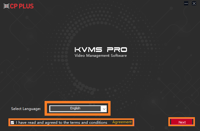 KVMS Pro Download for PC