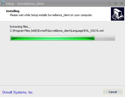 MaxxOne App for Windows