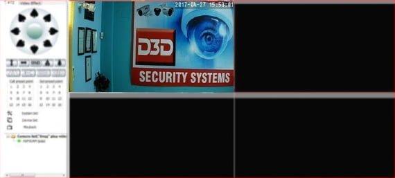 D3D Software for Mac