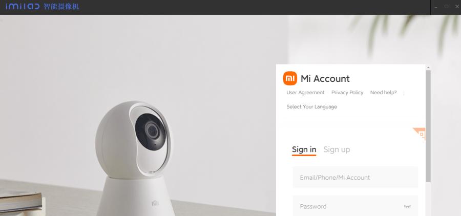 Mi-home-camera-software-english-language