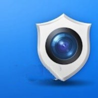 Samsung DVR Software for PC Free Download