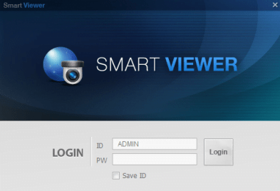 Samsung DVR Software for Windows