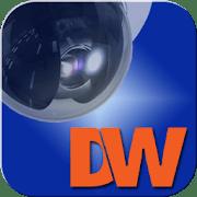 Free Download DW VMAX