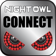 Night Owl Connect by Night Owl