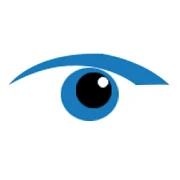 IEye Camera App For Android
