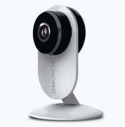 Zebronics Zeb Smart Cam 100