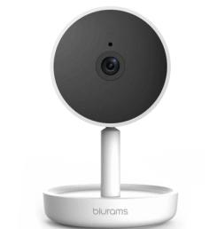 Blurams Home Pro
