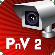 PnV2 CMS Logo