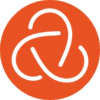 VestaCloud's Logo