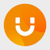 Imou Life App Logo