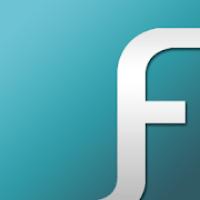 MobileFocus CMS Logo