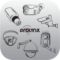 Prolynx Smart Viewer (PSV) App Logo