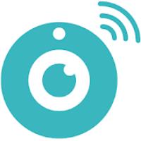 Logo of HeimLink CMS