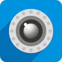 Logo of iSmartViewPro
