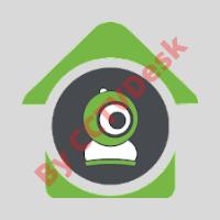 Logo of GT View App