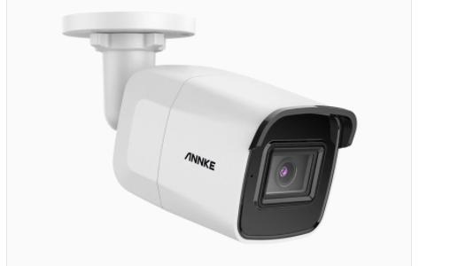 ANNKE C800 4K Outdoor Camera