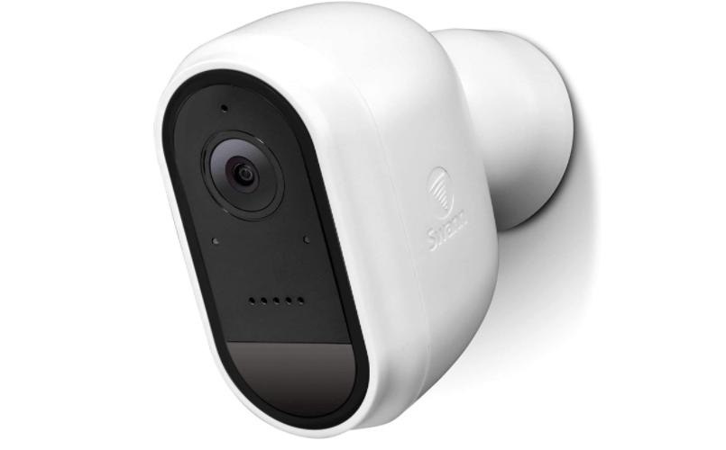 Swann Outdoor Camera