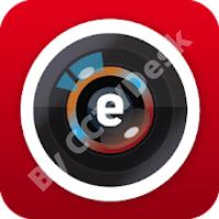 Ezyfi App Logo