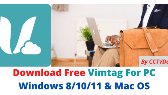 Vimtag For PC