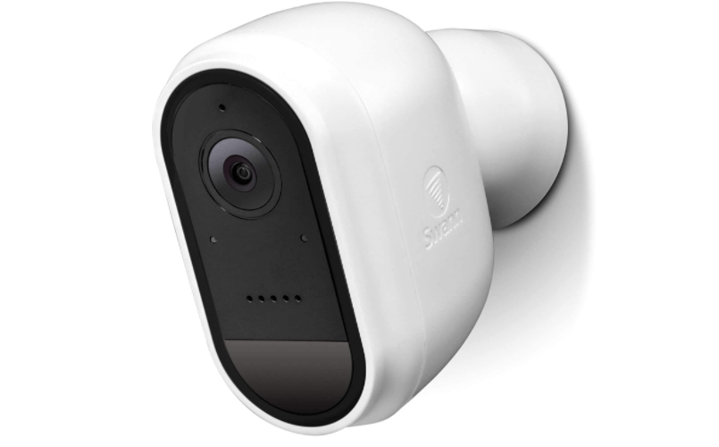 Best Outdoor CCTV Cameras For Home 17
