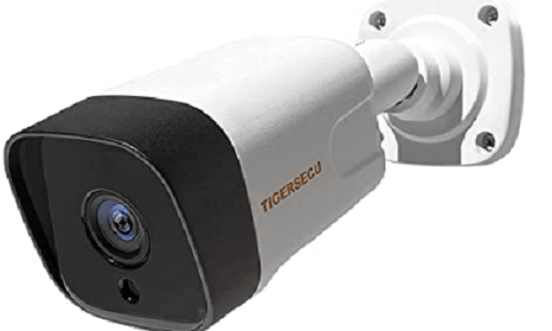 Best Outdoor CCTV Cameras For Home 24