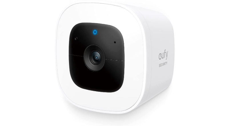Best Outdoor CCTV Cameras For Home 3