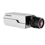 hikvision-box-camera-cctv-dubai