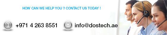 DOS-Technologies-LL-Dubai