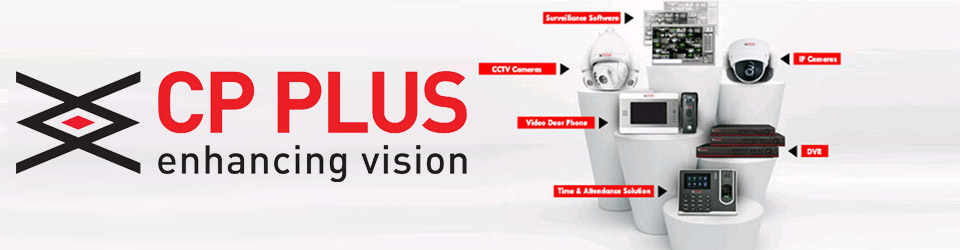 CP-PLUS-CCTV-Dubai