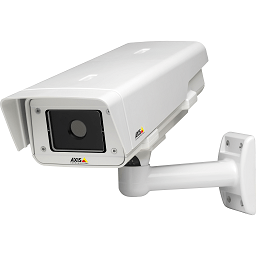axis-thermal-camera-dubai