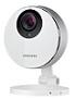 Wireless-CCTV-Camera-Dubai