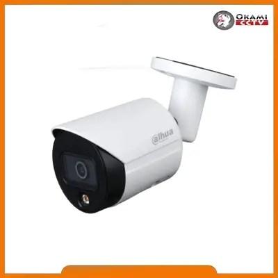 DH-IPC-HFW2239S-SA-LED-S2