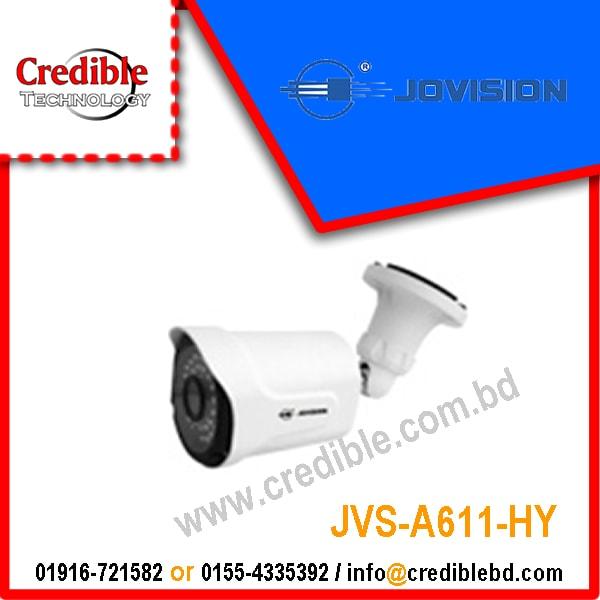 JVS-A611-HY