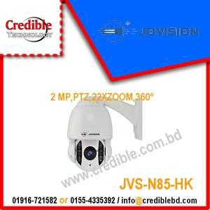 JVS-N85-HK