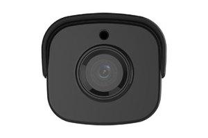 UNV Mini Bullet Network Camera