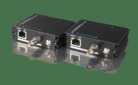 UTP7301EPOC Ethernet Extender