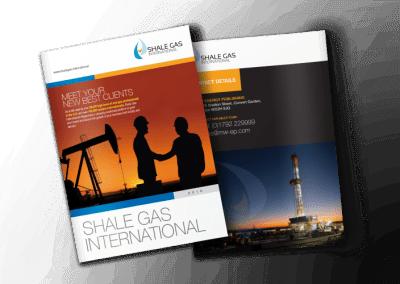 Sale gas international