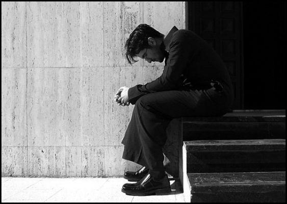 صور رجال حزينه صور عن رجاله حزينة كيوت