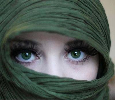 صور عيون خضر اجمل عيون خضر بالصور كيوت