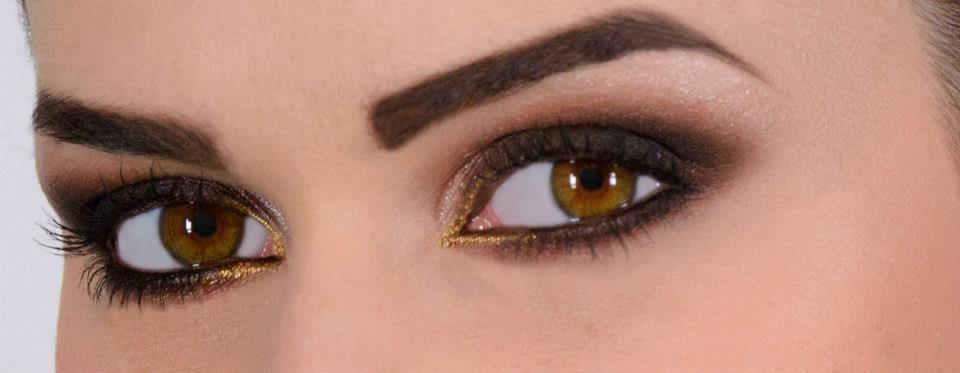 صور عيون عسليه اجمل عيون عسلية بالصور كيوت