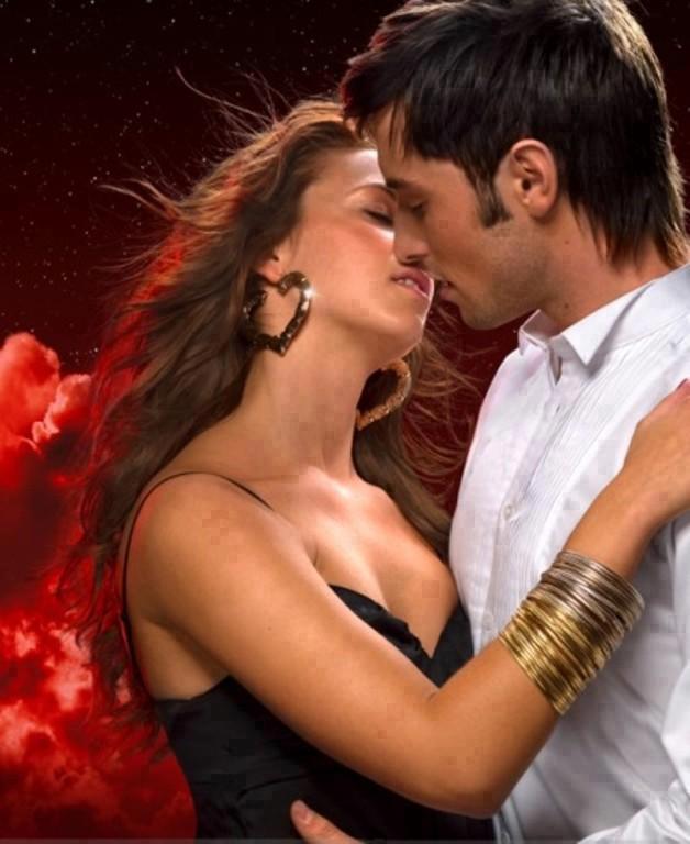 صور رومانسيه ساخنه , اجمل صور حب جديدة للعشاق - كيوت