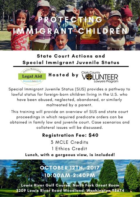protecting immigrant children (4)